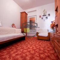3 izbový byt, Topoľčany, 65 m², Čiastočná rekonštrukcia