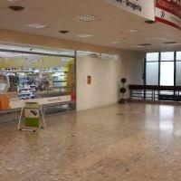 Obchodné, Žiar nad Hronom, 1 m², Čiastočná rekonštrukcia