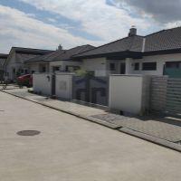 Rodinný dom, Dolná Krupá, 112 m², Novostavba
