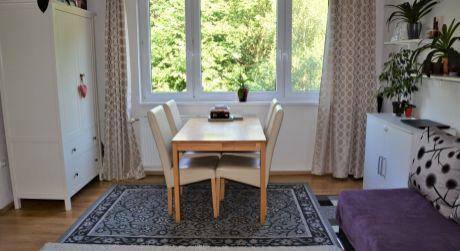 Ponúkame Vám na predaj 1 izbový byt, 37 m2, Mostná Handlová