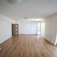 1 izbový byt, Vráble, 42 m², Pôvodný stav