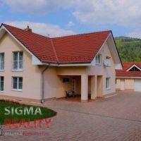 Rodinný dom, Prakovce, 220 m², Pôvodný stav