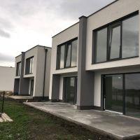 Rodinný dom, Boldog, 94 m², Novostavba