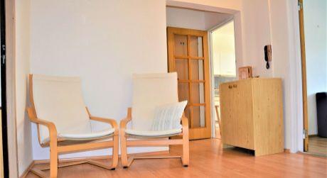 Ponúkame na predaj 3 izbový byt, 70 m2, ul. Okružná, Handlová