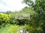ACT Reality: Záhradka 226 m2 s murovanou chatkou - Veľká Lehôtka