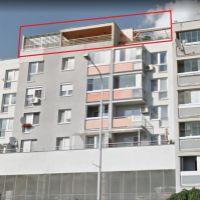 5 a viac izbový byt, Bratislava-Petržalka, 154.27 m², Novostavba