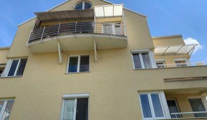 Predaj bytu Nitra, Čermánske námestie