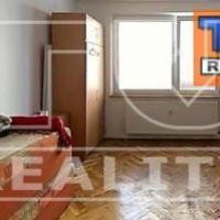 1 izbový byt, Trenčín, 42 m², Čiastočná rekonštrukcia
