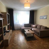 2 izbový byt, Košice-Juh, 53 m², Kompletná rekonštrukcia