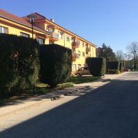 2 izbový byt, Moldava nad Bodvou, 62 m², Kompletná rekonštrukcia