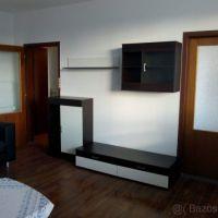 1 izbový byt, Sečovce, 35 m², Čiastočná rekonštrukcia