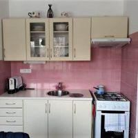 1 izbový byt, Banská Bystrica, 55 m², Kompletná rekonštrukcia