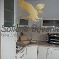 1 izbový byt, Banská Bystrica, 30 m², Čiastočná rekonštrukcia
