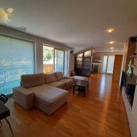 3 izbový byt, Banská Bystrica, 120 m², Kompletná rekonštrukcia