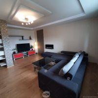 3 izbový byt, Žilina, 99 m², Novostavba