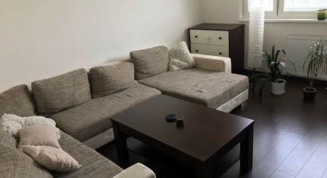 Prenájom 2i bytu na sídlisku Solinky v Žiline