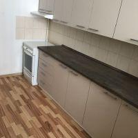 1 izbový byt, Žilina, 45 m², Čiastočná rekonštrukcia