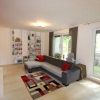 3 izbový byt, Galanta, 103 m², Novostavba