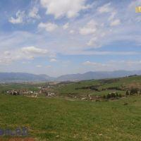 Rekreačný pozemok, Turčianske Jaseno, 5884 m², Pôvodný stav