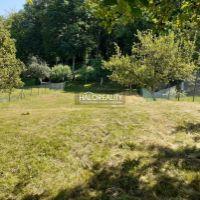 Rekreačný pozemok, Moravany nad Váhom, 972 m²