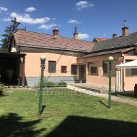 Rodinný dom, Sečovce, 118 m², Kompletná rekonštrukcia