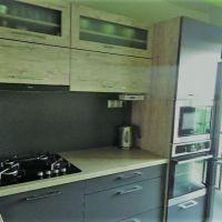 3 izbový byt, Zlaté Moravce, 79 m², Kompletná rekonštrukcia