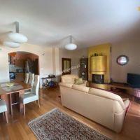 5 a viac izbový byt, Bratislava-Rača, 189.79 m², Kompletná rekonštrukcia