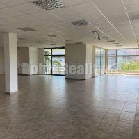 Obchodné, Rimavská Sobota, 250 m², Kompletná rekonštrukcia