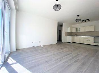 **NOVOSTAVBA: Slnečný 2 izb. byt v ŠTANDARDE s vlastným vykurovaním v Malackách!!*