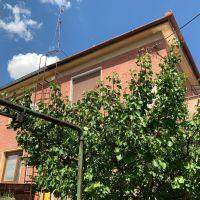 Rodinný dom, Bošany, 115 m², Pôvodný stav