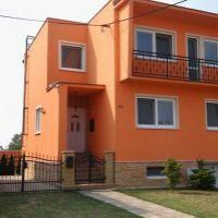 Rodinný dom, Brodské, 140 m², Kompletná rekonštrukcia