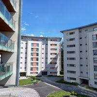 4 izbový byt, Žilina, 149 m², Novostavba