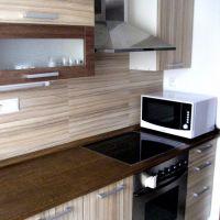 3 izbový byt, Čadca, 60 m², Kompletná rekonštrukcia