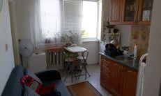 Rezervovaný! 1 izbový byt na predaj Košická, Komárno
