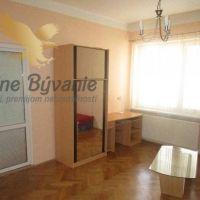 2 izbový byt, Banská Bystrica, 88 m², Kompletná rekonštrukcia