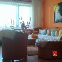 3 izbový byt, Dolný Kubín, 73.03 m², Čiastočná rekonštrukcia