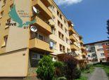 REZERVOVANÝ-Na predaj nádherný byt v Tisovci