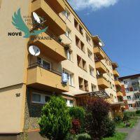 Iný byt, Tisovec, 65 m², Kompletná rekonštrukcia