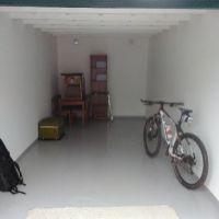 Garáž, Martin, 18 m², Čiastočná rekonštrukcia