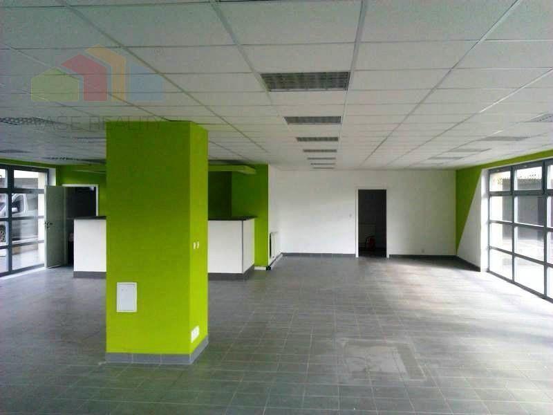 Obchodný objekt-Predaj-Piešťany-170000.00 €