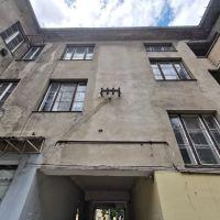 Polyfunkčný objekt, Trenčín, 786 m², Čiastočná rekonštrukcia