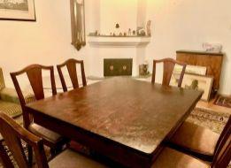 Exkluzívne Vám ponúkame 3 izbový byt pre milovníkov Starého mesta v Bratislave.