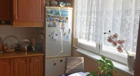 3- izbový byt na Estónskej ulici