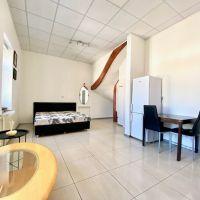 1 izbový byt, Banská Bystrica, 39 m², Kompletná rekonštrukcia