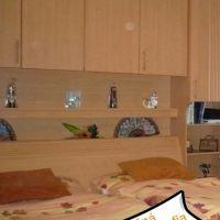 1 izbový byt, Turček, 39 m², Čiastočná rekonštrukcia
