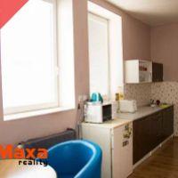 1 izbový byt, Senica, 36 m², Kompletná rekonštrukcia
