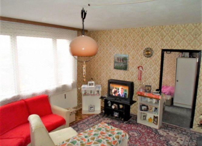 4 izbový byt - Prešov - Fotografia 1