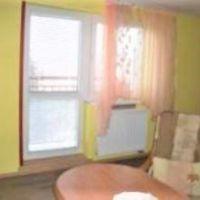 1 izbový byt, Prešov, 31 m², Čiastočná rekonštrukcia