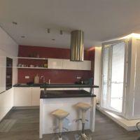 2 izbový byt, Košice-Západ, 53 m², Novostavba