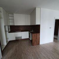 3 izbový byt, Považská Bystrica, 72.88 m², Novostavba